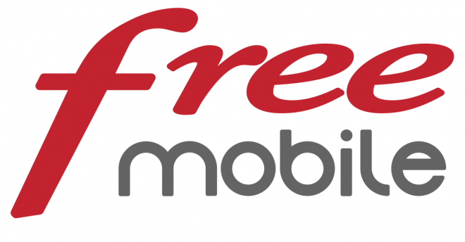08309452-photo-free-mobile-logo-hd